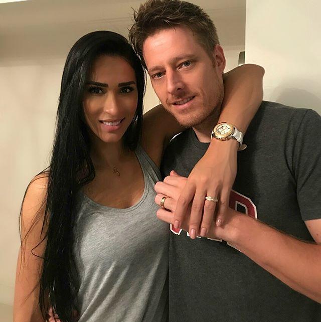 Yugra slovan online dating